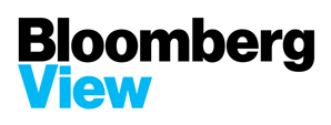Bloomberg News View Section