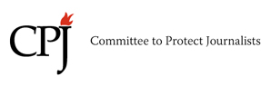 CPJ - Committe to Protect Journalist