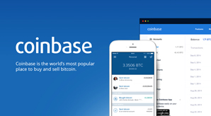 Coinbase Currency Buying