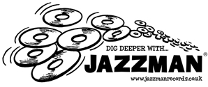 Jazzman Records