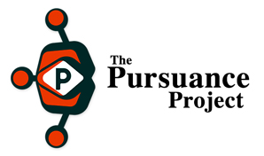 The Pursuance Project Journalism Ad