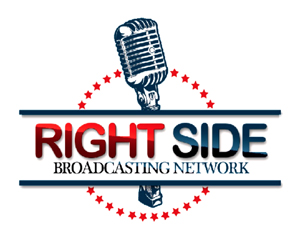 RightSide Broadcasting Network