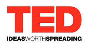Ted Talks Advertising