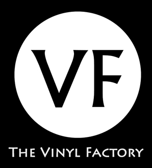 The Vinyl Factory Ad