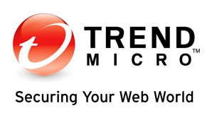 Trend Micro Web Security Ad