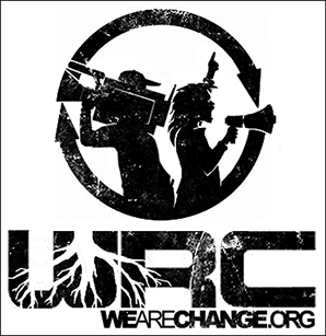 We Are Change Ad